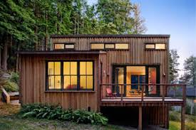 Historic Shed Tiny Cottage Floor Plan 320 Sq Ft 16u0027 X 20u0027love Micro Cottage Plans