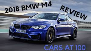 Coupe Series fastest bmw car : 2018 BMW M4 REVIEW! FASTEST BMW COUPE UNDER 80K! - YouTube