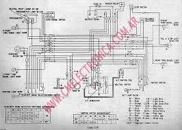 honda c70 wiring diagram images honda printable wiring honda c70 pport wiring diagram electric honda home wiring diagrams on honda c70 wiring diagram