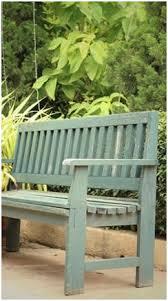 garden bench diy plans. garden bench diy plans