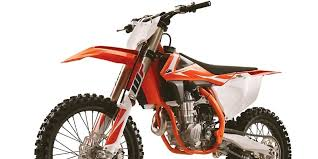 2018 ktm factory edition 450.  factory with 2018 ktm factory edition 450 z