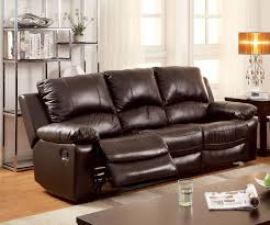 furniture row couches. davenport furniture | furnish 123 moline il lazy boy row couches