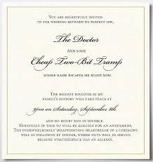 sample wedding invitation wording gangcraft net Content For Wedding Card wedding invitation sample wording iidaemilia, wedding invitations content for wedding cards for friends