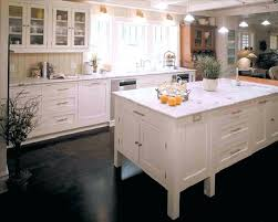 beautiful kitchen knobs photos kitchen cabinet hardware country kitchen knobs for oak cabinets kitchen cabinet hardware