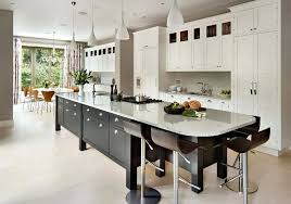 contemporary kitchen island lighting.  Kitchen Contemporary Kitchen Island Black Narrow Cart  Table Rolling Islands For  Throughout Contemporary Kitchen Island Lighting I