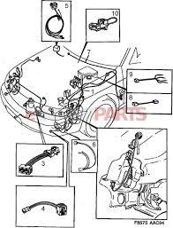 Saab 900 wiring harness wiring galaxy elite wiring schematic solar 108321 saab 900 wiring harness wiringhtml honda cbr900rr wiring diagram somurich