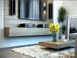coffee table and tv stand stand coffee table set console table design luxury modern console table coffee table and tv stand