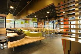 Cafeteria Furniture Remodelling Interesting Inspiration Ideas
