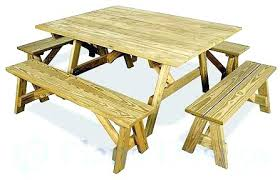 picnic table plans pdf octagon picnic table plans instructions free picnic table plans metric pdf free