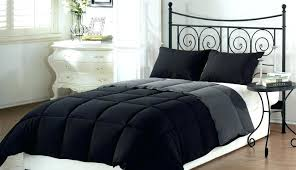 fl duvet covers oversized king duvets lovely large size of cover x luxury quilted bedding canada