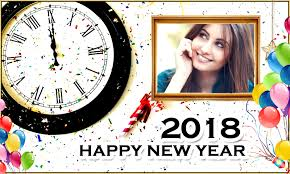happy new year 2018 greetings app free link screenshots