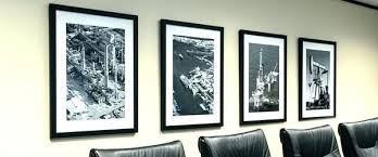 artwork for the office. Artwork For Office Elkarclub Framed Art Photography The G