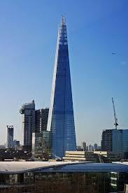 world famous architecture buildings. Fine Famous 22 World Famous Buildings To Inspire You  Inspiration Creative Bloq Intended World Famous Architecture Buildings