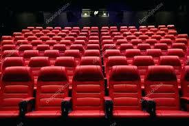 Amc Movie Theater Seating Chart Movie Seats