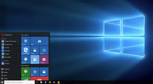 Screenshot On Pc Windows 10 How To Take A Screenshot On A Pc In 2019 Extremetech
