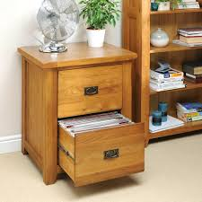 office depot wood file cabinet.  Office Wooden File Cabinet Drawer Wood Office Depot Cabinets Lowes For