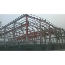 metal framing shed. China Light Gauge Steel Framing Warehouse Structure Metal Shed