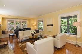 american home interiors. American Homes Interior Design Home Luxury House Decor For Rooms Interiors