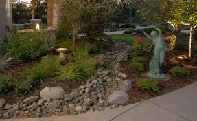 Small Picture Outdoor Lighting Colorado Springs Outdoor Lighting Design