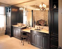 traditional furniture traditional black bedroom. remarkable distressed black bedroom furniture decorating ideas images in bathroom traditional design
