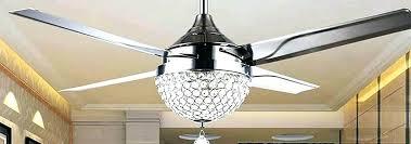 chandelier ceiling fan combo fan and chandelier combo chandelier ceiling fan ceiling fan chandelier combo chandelier