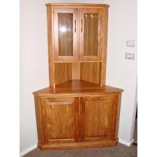 Dining Room Corner Hutch Cabinet Dining Room Hutch Cabinet Related Post With Dark Blue Corner