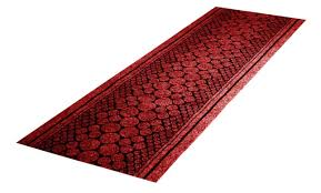 Red Rugs For Kitchen Kitchen Red Kitchen Rugs Kohls Red Kitchen Rugs Photo 2 Red