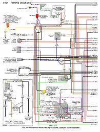 73 dash cluster wiring diagram vehicle wiring diagrams for remote starts at Dodge Wiring Diagram
