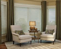 Living Room Blinds And Curtains How To Hang Curtains Over Blinds Solution For How To For Dummies