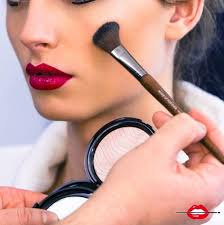 make up artist s refresher course