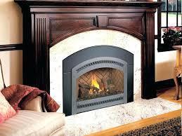 regency gas fireplace reviews fireplace insert gas or wood gasket glue regency reviews regency gas insert