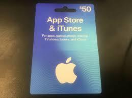 100 apple gift card itunes app ebay