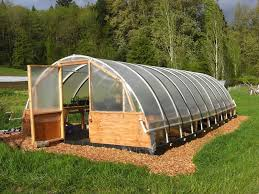 simple greenhouse plans fiddlehead farm greenhouses for how to building build greenhouse building plans house plan