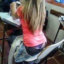 Explore the r/creepshots subreddit on imgur, the best place to discover awesome images and gifs. Creepshots Teen Thongs