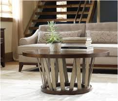 24 inch round coffee table 67364 material 2 tables square 20 3 foot