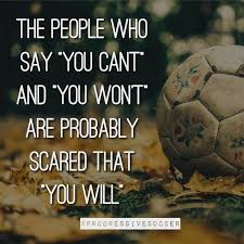 Inspirational Soccer Quotes 78 Wonderful 24 Best Sport Quotes Images On Pinterest Sport Quotes Basketball