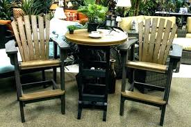 plastic patio chairs plastic patio chairs plastic patio chair chairs furniture awesome ideas recycled outdoor