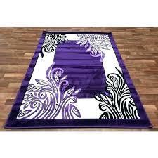 purple rugs for bedroom purple rug for bedroom eggplant colored area rugs best purple rug for purple rugs
