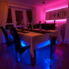 led mood lighting. led mood lighting led a