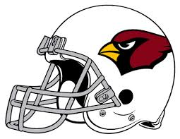 fantastic nfl logo coloring pages inside amazing article