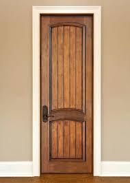 double entry doors no glass artisan mahogany solid wood front entry door single solid wood front