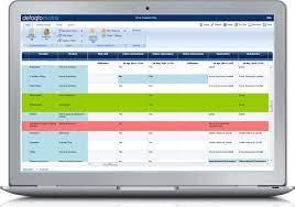 Whether your client wants contents, buildings or both we've got it covered. Comparison Websites Defaqto Matrix