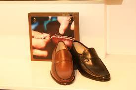 office shoes dublin. Picture 063 Office Shoes Dublin