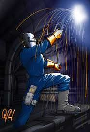 Image result for welding photos