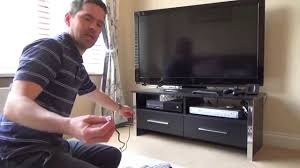 how to install extend a usb cable over cat5e cat6 network wiring how to install extend a usb cable over cat5e cat6 network wiring