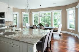 kitchen glass pendant lighting. Fabulous Glass Pendant Lights For Kitchen The Are Perfect Clear So You See Right Thru Lighting L