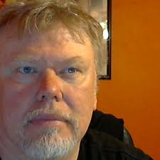 Alan Hale - 200+ records found. Addresses, phone numbers, relatives and  public records | VeriPages people search engine