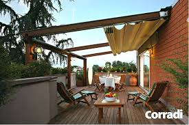 attached covered patio ideas. Porch Covering Ideas Deck Roof Covered Patios Patio Cover Attached +