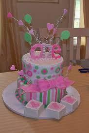 Baby 1st Birthday Cake 911 Classic Style Baby 1st Birthday Cake