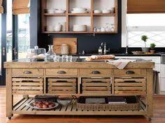 Ideas About Portable Custom Mobile Kitchen Island Home Design